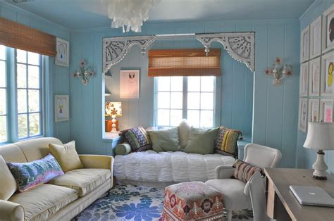 year olds room  giannetti designsvia