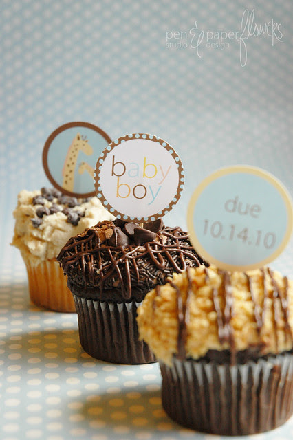 cupcaketoppers6223
