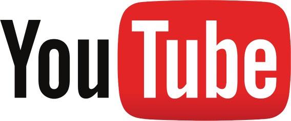 Cara Membuat YouTube Playlist Secara Anonim - Mas Devz