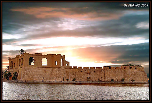 Assaraya Al Hamra Flickr Photo Sharing