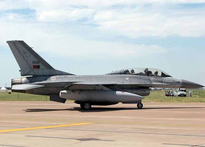 Fájl:F-16b.falcon.15118.arp.jpg