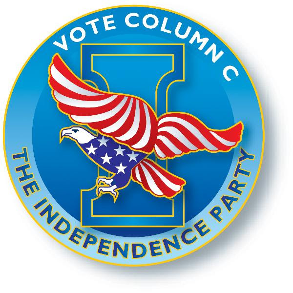 The New York City Independence Party