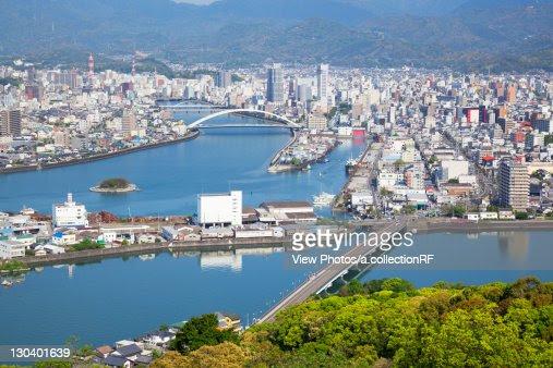 Prefektur Kochi