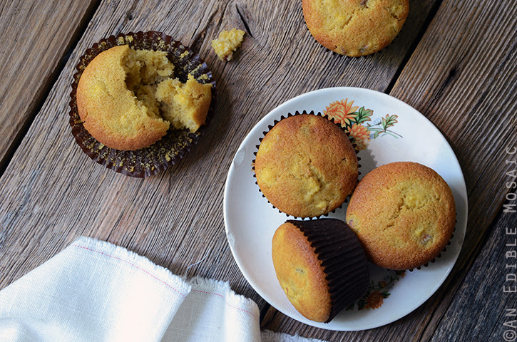 Brown-Sugar-Peach-Muffins-anediblemosaic.com