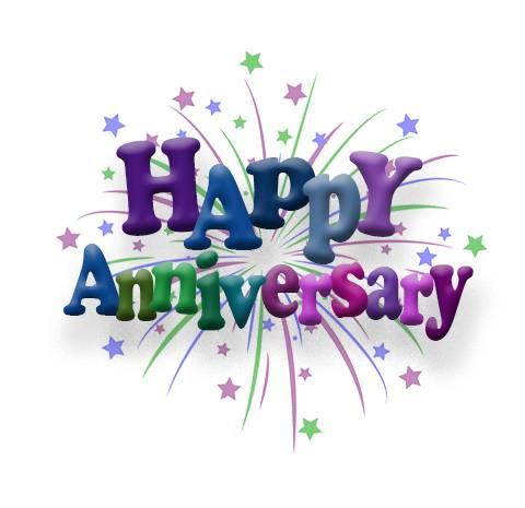 Happy Anniversary Rolinc Rolinc Staffing