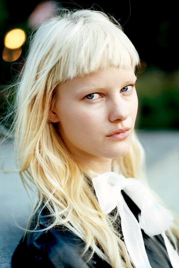 Le Fashion Blog 17 Hairstyles With Bangs Best For Your Face Shape Punk Blunt Bangs Via NY Times photo Le-Fashion-Blog-17-Hairstyles-With-Bangs-Best-For-Your-Face-Shape-Punk-Blunt-Bangs-Via-NY-Times.jpg