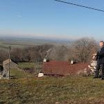 Montceau-et-Écharnant | Des projets de rénovation pour embellir Montceau-et-Écharnant