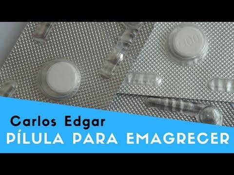 Melhor pílula anticoncepcional para emagrecer