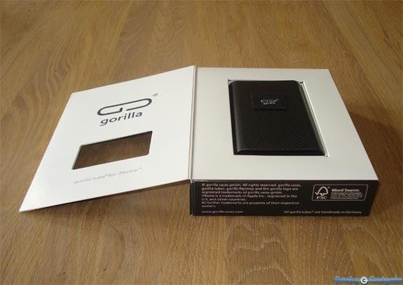 http://www.geeky-gadgets.com/wp-content/uploads/2009/06/gorilla-tube-iphone-case_1.jpg