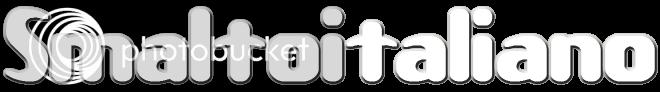 Smaltoitaliano