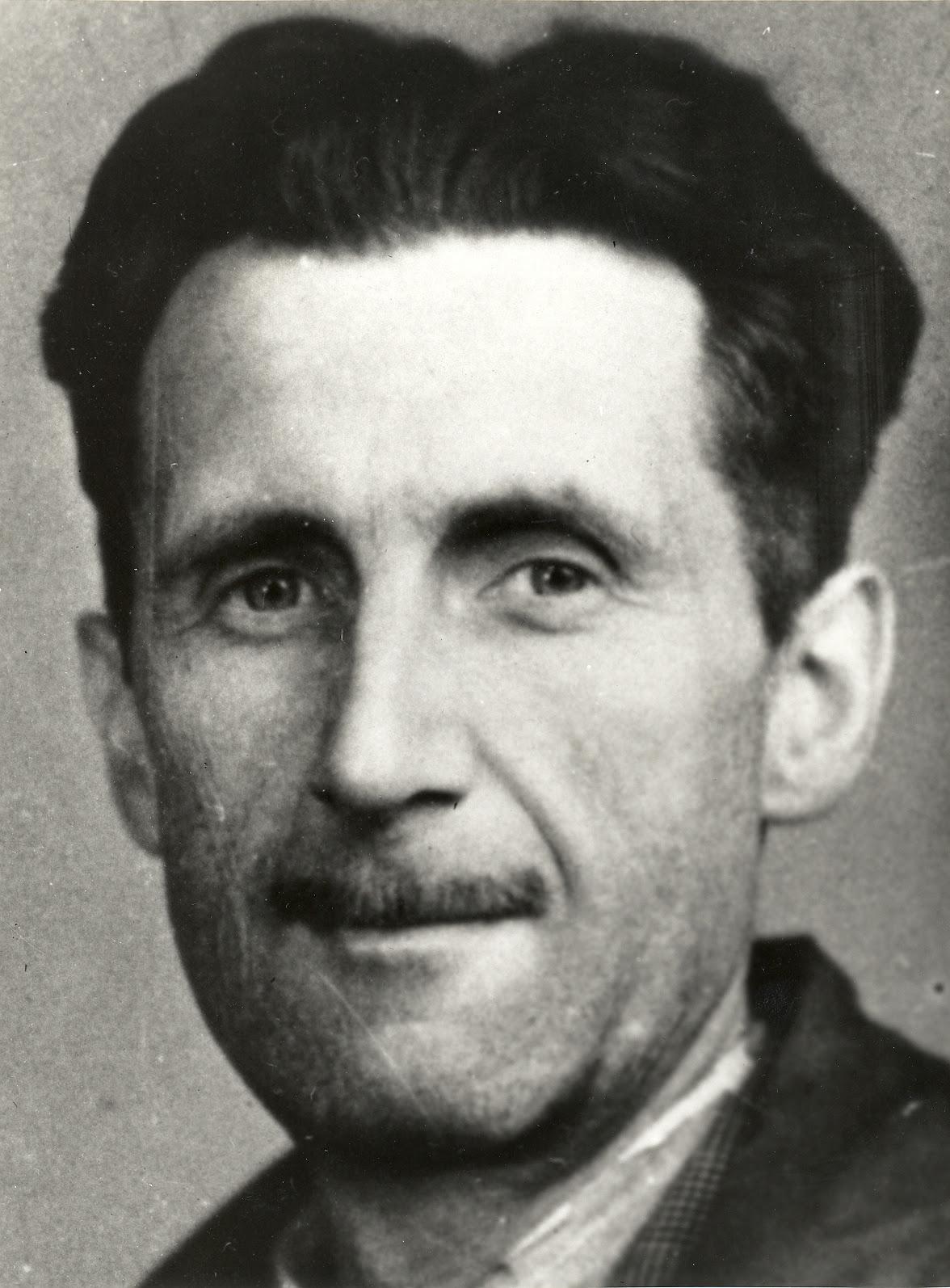 http://upload.wikimedia.org/wikipedia/commons/7/7e/George_Orwell_press_photo.jpg