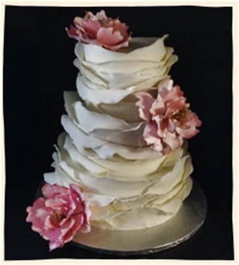 Tropical Custom Cakes, US Virgin Islands