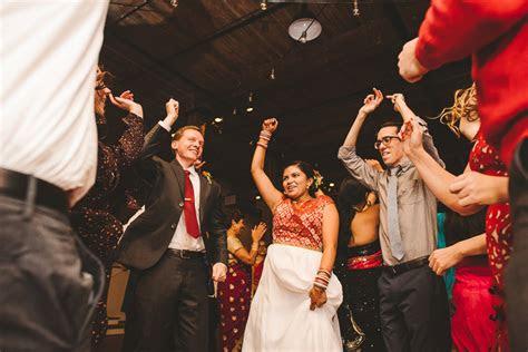 cloth mill  eno river wedding hillsborough nc
