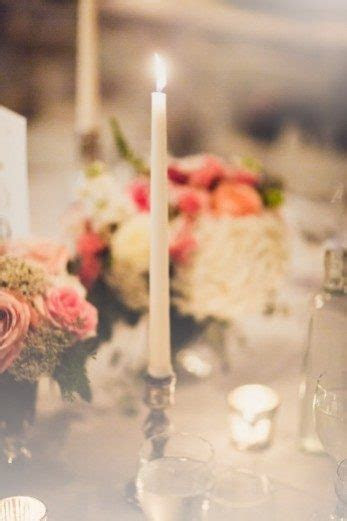 Real Bella Figura wedding at the Metropolitan Building