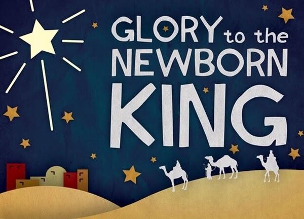 Image result for newborn king