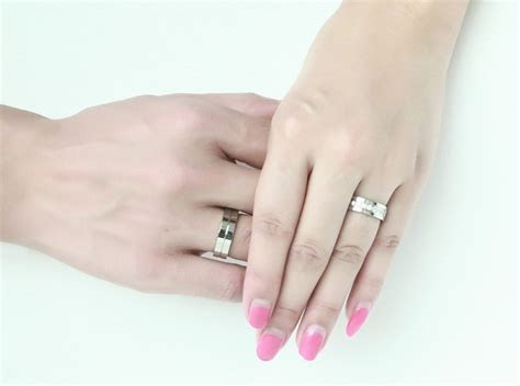 Detail Feedback Questions about Lovers Rings for Women and