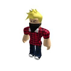 Cute Roblox Avatars Aesthetic Halloween Roblox Scary Outfits