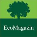 Magazin de ecologie
