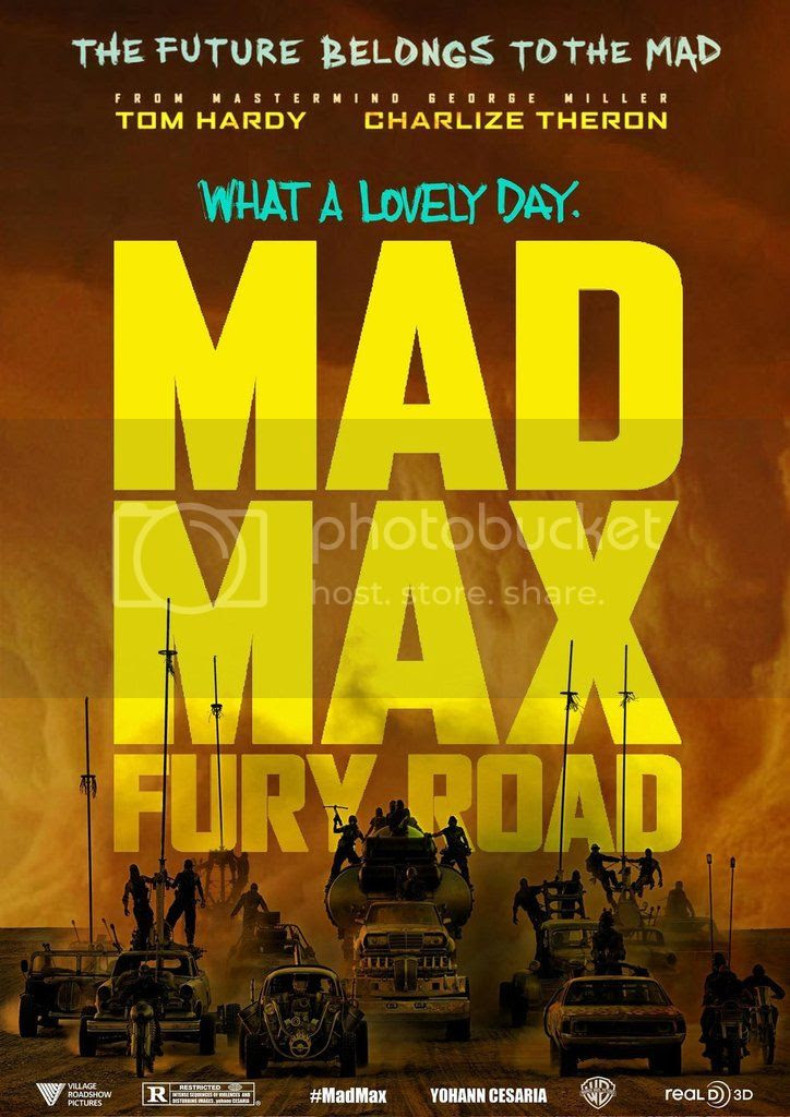 photo poster_2_fury_road_mad_max_by_cesaria_yohann-d8rd3zk_zps3dvdpkgk.jpg
