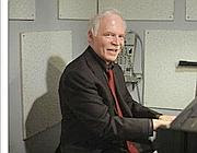Roger C. Davidson