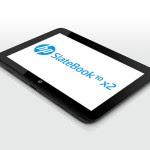 tablette-HP-slateBook-x2