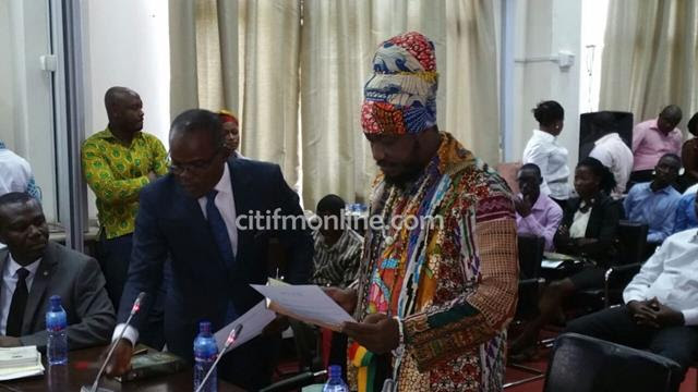 blakk rasta faces parliament (24)
