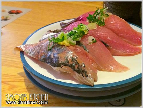丸壽司07