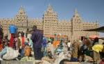djenne-mali-africa-mosque