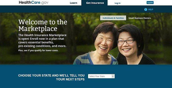 photo obamacare_marketplace_zpsssbgazew.jpg