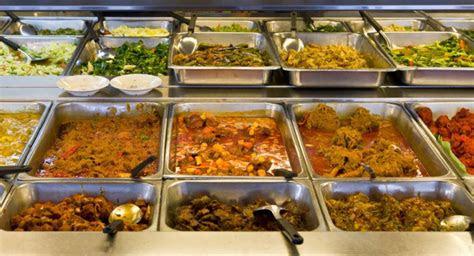chinese buffet restaurants   chinese buffet