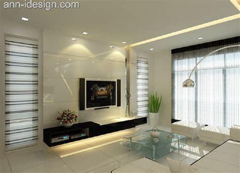 malaysia house design google search home hall