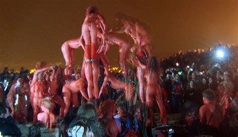 beltane   beltane fire festival edinburgh united kingdom