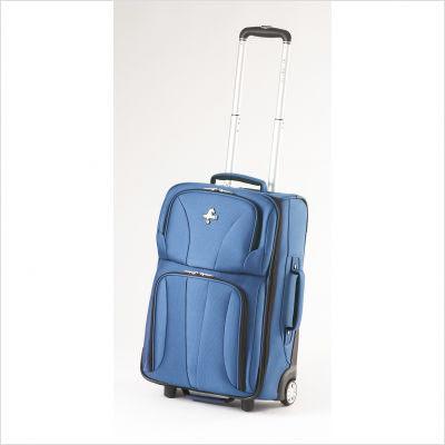 mark jacobs handbags: Baggage Policy Westjet Link Westjet ...