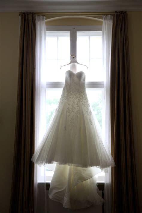 Free Images : curtain, wedding dress, bride, interior