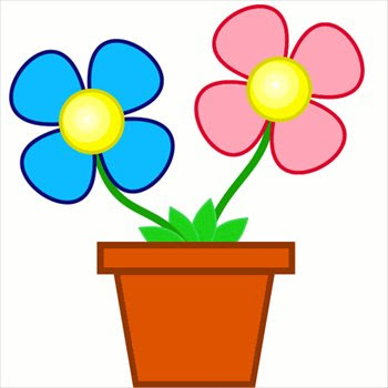Spring Clipart Free Free Download Best Spring Clipart Free On