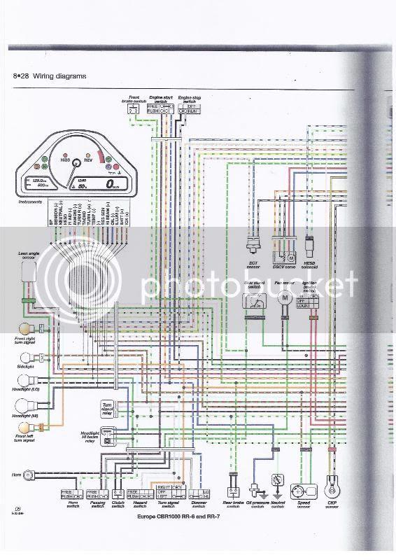 Diagram Honda Cbr1000rr 2012 Wiring Diagram Full Version Hd Quality Wiring Diagram Diagramsomers Banficesare It