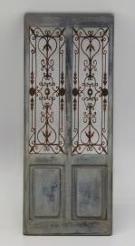 kd99-1-artofmini.com-kit-bausatz-deur-door-tur-franzosiche- franse-french-laser