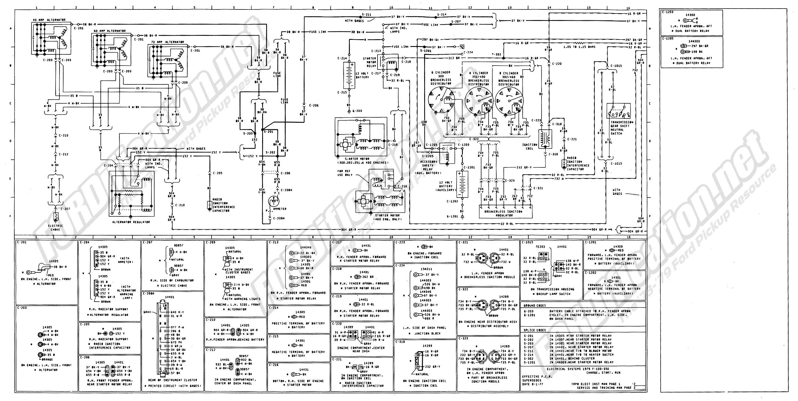 2e35eb3 1990 Mustang Radio Wiring Diagram Wiring Library