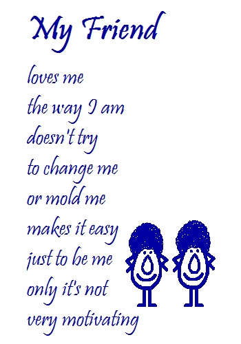 My Best Friend Poem Funny Funny Png Certainly, love is one of those opportunities. my best friend poem funny funny png