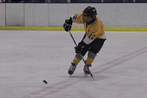 DJ-Hockey-2