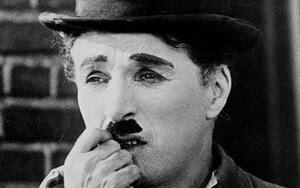гороскоп Чарльза Чаплина