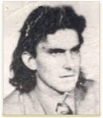 Cruz Bonfiglio, Mario Jorge WEB