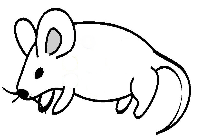 Free Free Line Drawings Download Free Clip Art Free Clip Art On