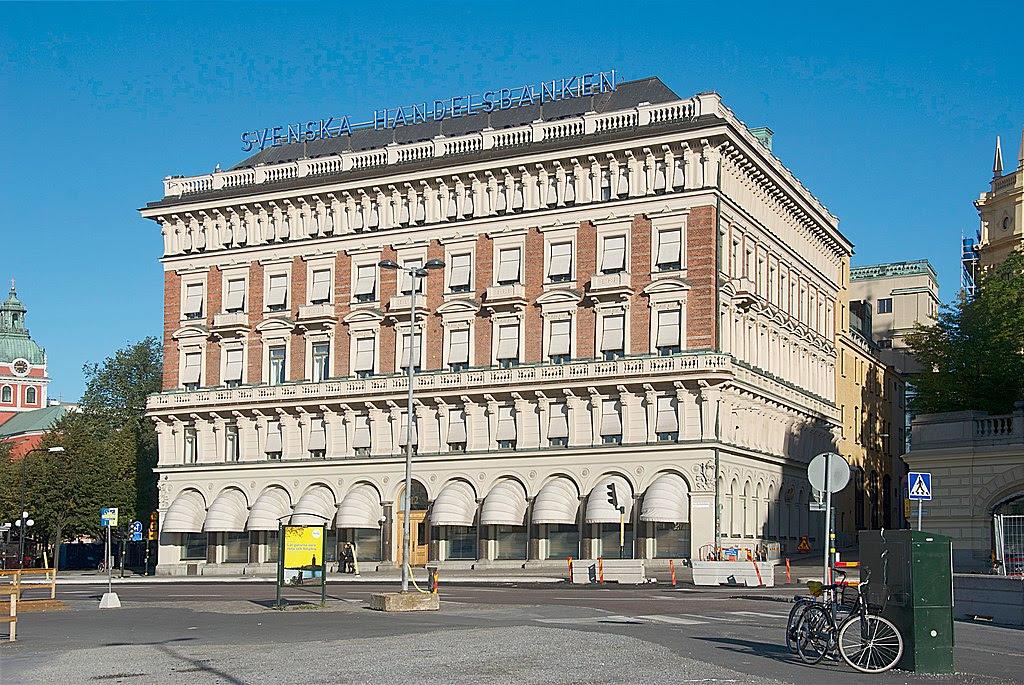 Palmerska huset september 2011a.jpg
