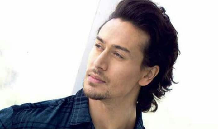 Tiger Shroff Hairstyle Hd Images Hairstyle Gg
