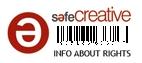 Safe Creative #0905163633747