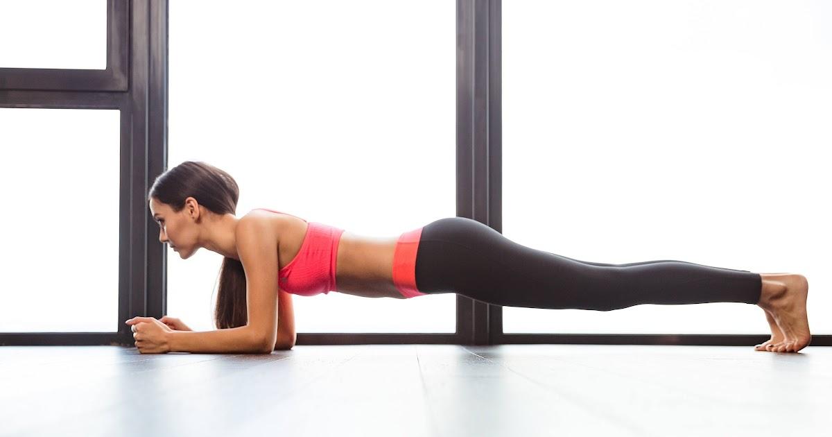 141 Best Workouts stories   Fitness, Shoes - Flipboard