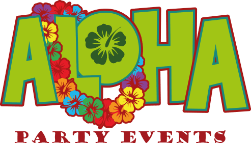 aloha party events logo@1x