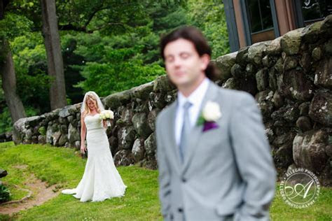 Summer Paine Estate Wedding, Waltham, MA   Allegro Photography