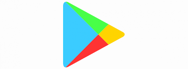 The Google Play Store will no longer show notifications for updated apps
